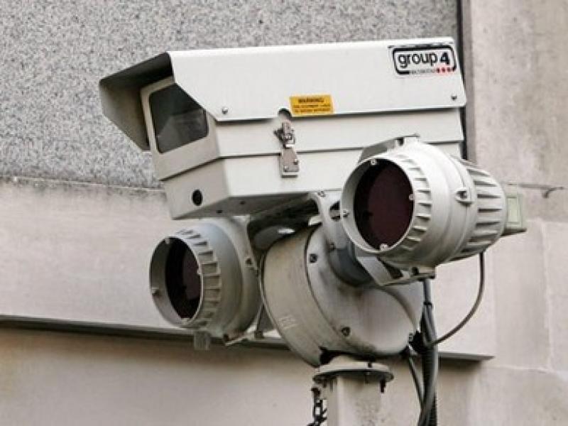 artemovsk-skritaya-kamera